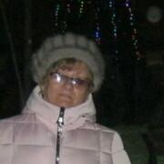 Людмила 70 Самара