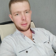 Евгений 32 Истра