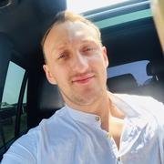 Андрей, 31, г.Кропоткин