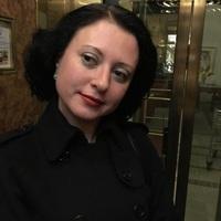 Anna, 43 года, Лев, Iesolo