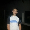 Иван, 30, Могильов-Подільський