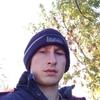 Nikita Sumcov, 22, Karaganda