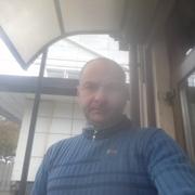 Валентин 37 лет (Близнецы) Симферополь