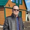 Юрий, 57, г.Эртиль