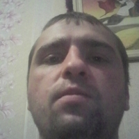 дмитрий, 29 лет, Рыбы, Курск