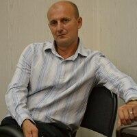 aleksandr, 48 лет, Дева, Москва