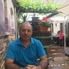 David, 50, г.Дортмунд