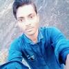 Shahinsha Sk, 25, г.Бангалор