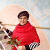 Мария, 71, г.Черновцы
