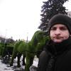 Дима, 38, г.Георгиевск