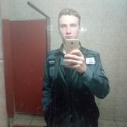 Николай 23 Унеча