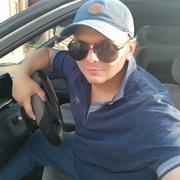 Игорь, 34, г.Назарово