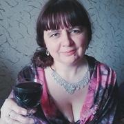 ИННА, 51, г.Молодечно