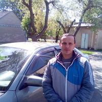 Анатолий, 44 года, Лев, Черкассы