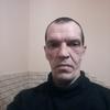 Andrey, 43, Chelyabinsk