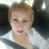 Татьяна, 48, г.Волгоград