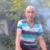 Ніколай, 20, г.Киев