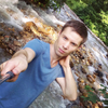 Max, 27, г.Павлодар
