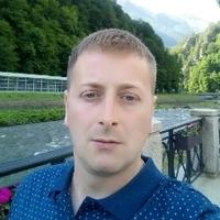 Дмитрий, 30 лет, Рак, Тверь