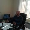 Игорь, 50, г.Навои