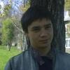 Антон, 34, г.Байкальск