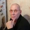 Алик, 55, г.Магнитогорск