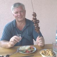 сергей, 55 лет, Близнецы, Черкассы