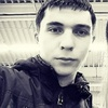 Макс, 26, Кропивницький