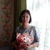 Юлия Геннадьевна Бахм, 37, г.Мончегорск