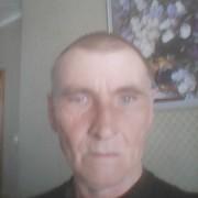 Геннадий 57 Астрахань
