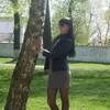 Анна, 33, г.Дмитров
