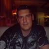 Дмитрий, 42, г.Багратионовск