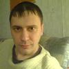 виктор, 41, г.Железногорск-Илимский