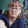 Yuliya, 36, Berislav