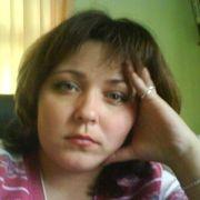 Анна 40 Северск