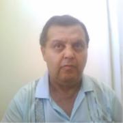 ВИКТОР 64 года (Козерог) хочет познакомиться в Жмеринке