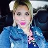 Cynthia John, 30, Houston