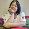 Юлия, 41, г.Рыбинск