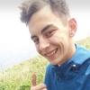 Игорь, 17, г.Ванино