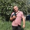 Владимир, 37, г.Северодонецк