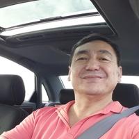 Акром, 40 лет, Телец, Ташкент