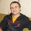 Алексей, 38, г.Печора