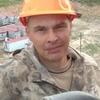 Evgeniy, 38, Kolpashevo