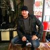 Анатолий, 47, г.Вельск