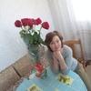 Venus, 30, г.Астана