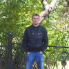 Cергей, 31, г.Мирный (Саха)