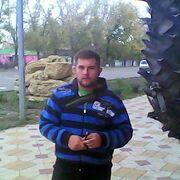 Олег, 34, г.Рузаевка