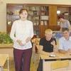 Елена, 40, г.Капустин Яр