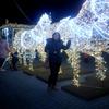 Татьяна, 57, г.Краматорск