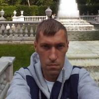 Евгений, 34 года, Овен, Конаково